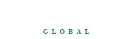 Business World Global