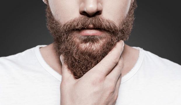 Sakalın faydaları neler? Sinek kaydı traş olmanın zararı var mı?