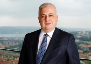 Dünyanın en ucuz çimentosu Türkiye'de