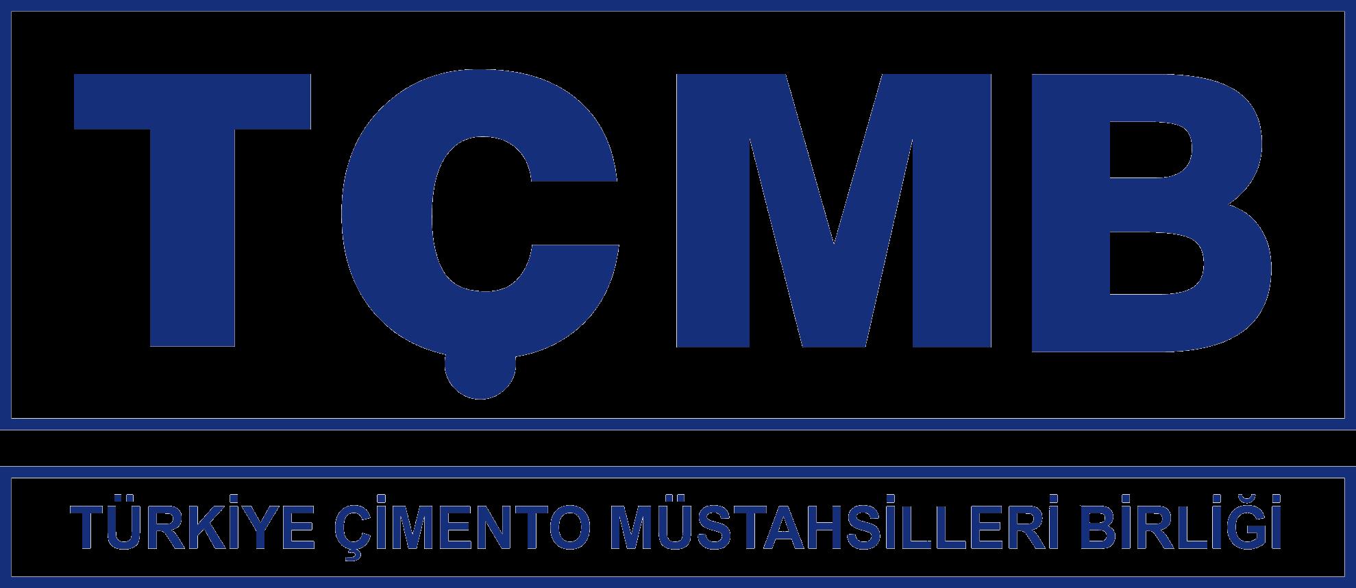 Ocak Ayında Üretilen Çimentonun Yüzde 23,6'SI İhraç Edildi