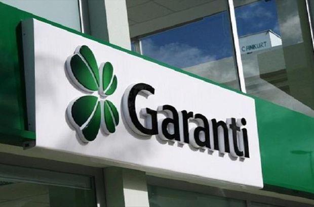 Garanti Bankası'nın ismi değişiyor…