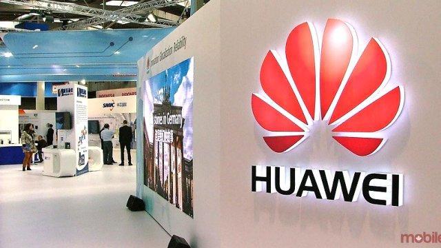 Huawei, dünyanın en yenilikçi 6. şirketi oldu.