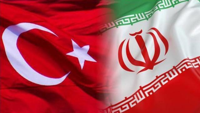 Türkiye ile İran arasında şehircilik alanında iş birliği.
