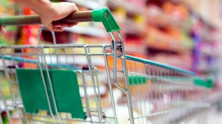 Tüketici güveni Nisan'da arttı