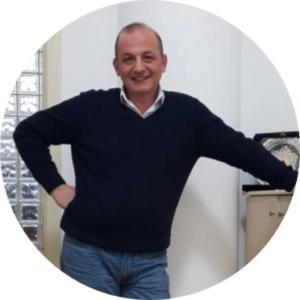 Dç.Dr. Murat Koc