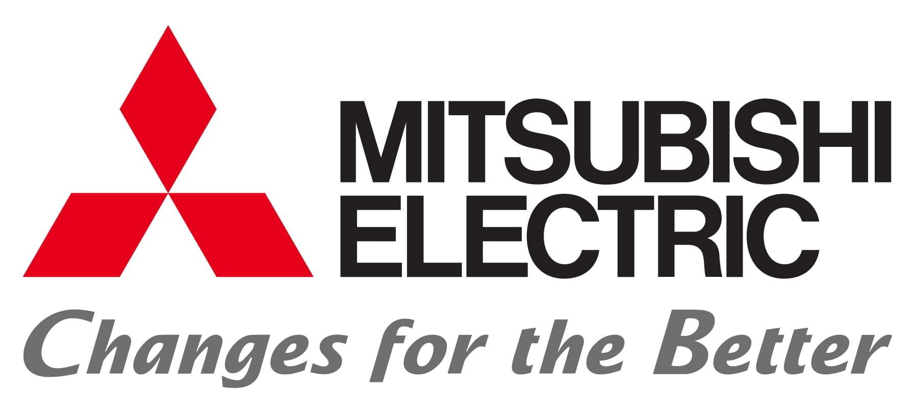 Mitsubishi Electric Üniversitelilere Pazarlama ve Marka Yönetimini Anlattı.