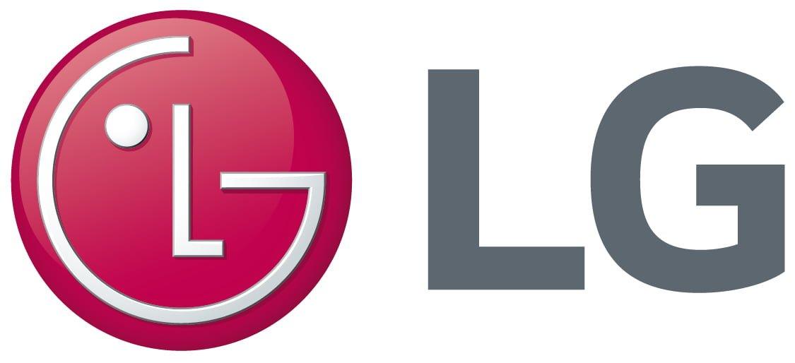 LG, 2019 İlk Çeyrek Sonuçlarını Açıkladı.