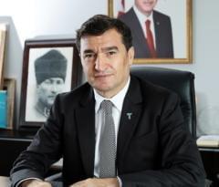 Avrupa'nın en büyük mobilya fuarı 26-31 Ocak tarihlerinde İstanbul'da