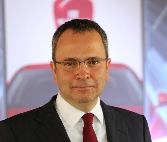 Otomotiv Pazarının Lideri Yine Fiat!