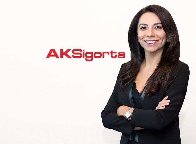 Aksigorta, Türkiye'nin En İyi İşyeri Seçildi.