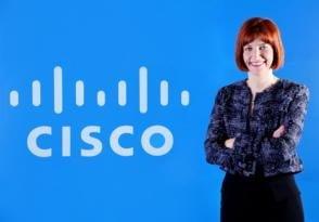 Cisco'nun 'Dijital Hazır Oluşluk' endeksinde zirve Singapur'un oldu.
