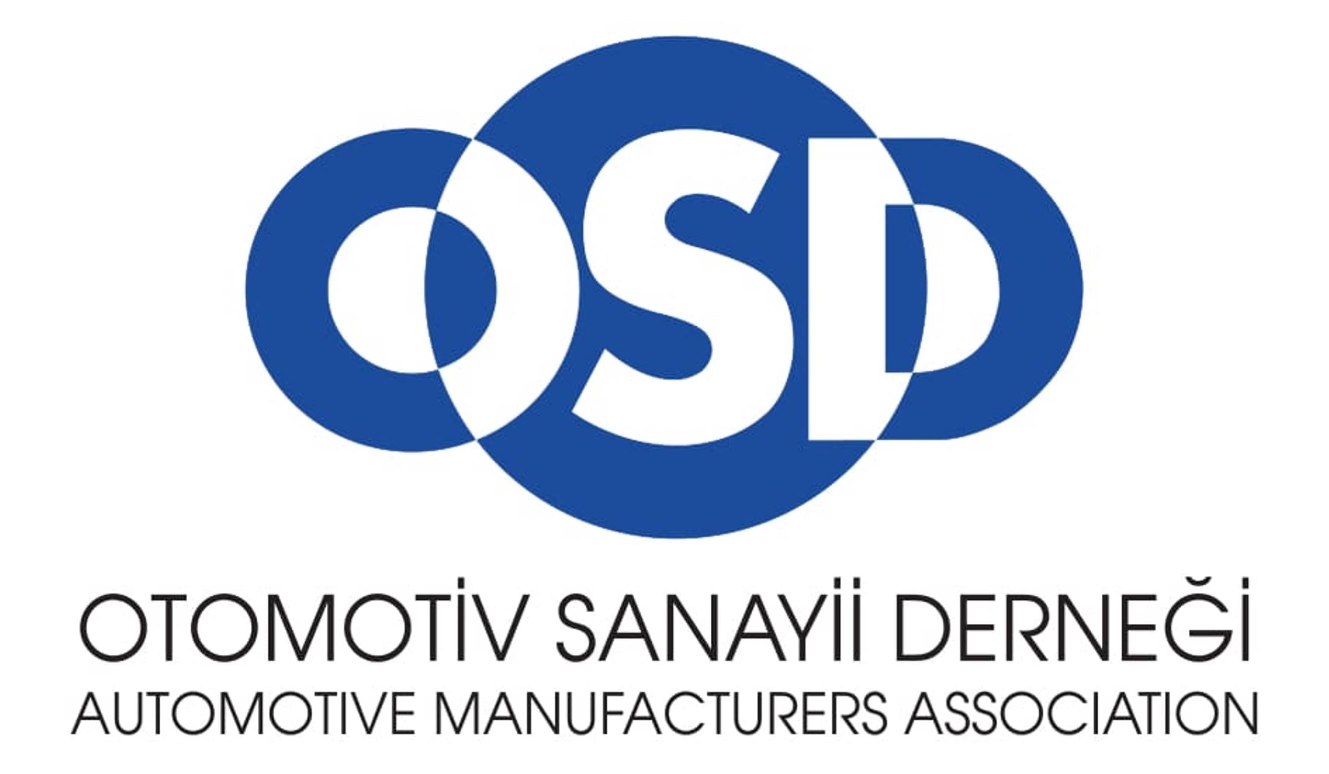 Otomotiv Sanayii Derneği, Ocak-Nisan Dönemi Verilerini Açıkladı!