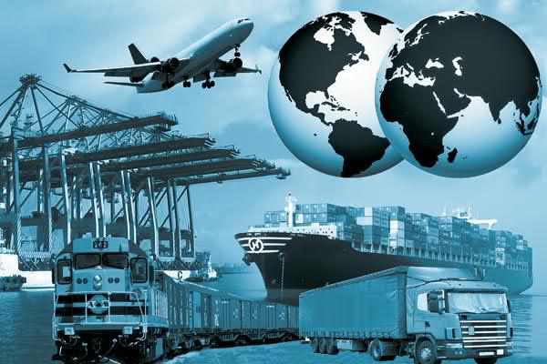 Dış ticaret açığı, nisanda yüzde 56 azaldı.