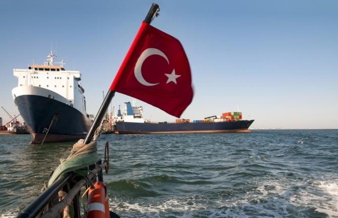 Türkiye ekonomisi 2019 da 2,3 oranında küçülecek…