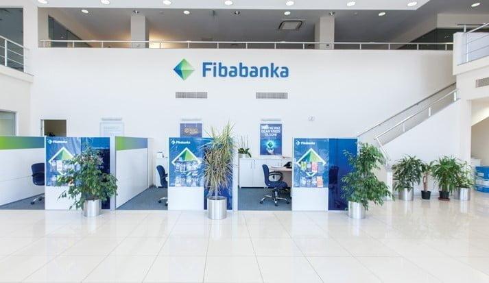Fibabanka, 61,2 milyon TL net kâr elde etti
