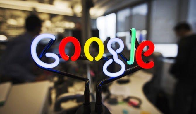 Google sesleri yabancı dile çevirecek.