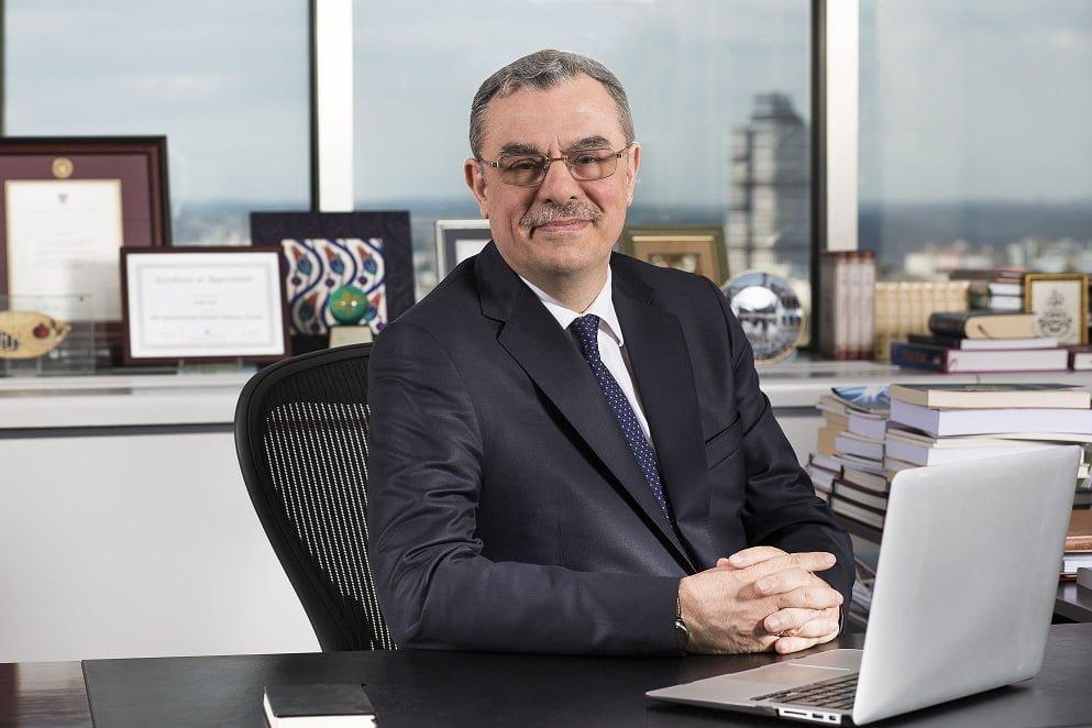 Kuveyt Türk yılın ilk çeyreğinde 254 milyon TL net kâra ulaştı.