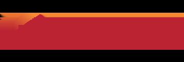 Rockwell Automation ISA Küresel Siber Güvenlik Birliği'nin Kurucu Üyesi Oldu.