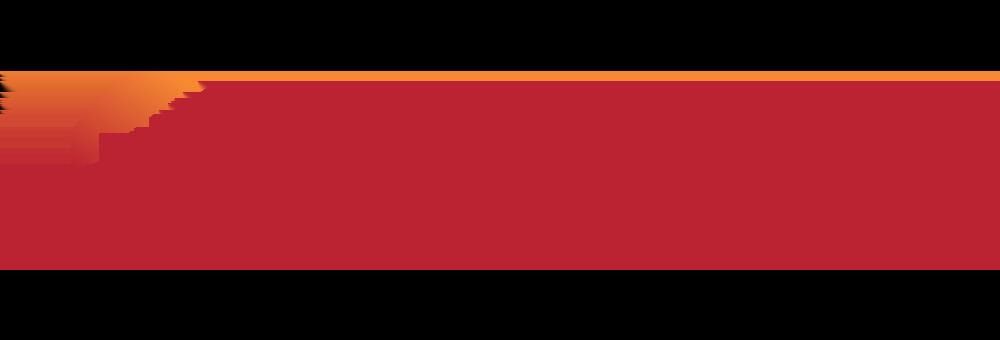 Rockwell Automation ASEM'i Satın Aldı!