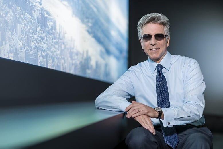 SAP, 2019 Faaliyet Kârı Öngörülerini Yükseltti.