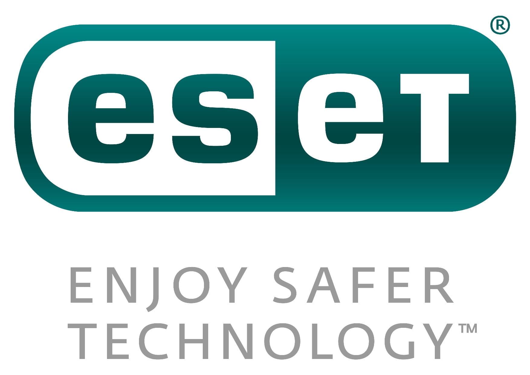 ESET, Avrupa'nın en iyi yazılım firmalarından biri olarak tanımlandı.