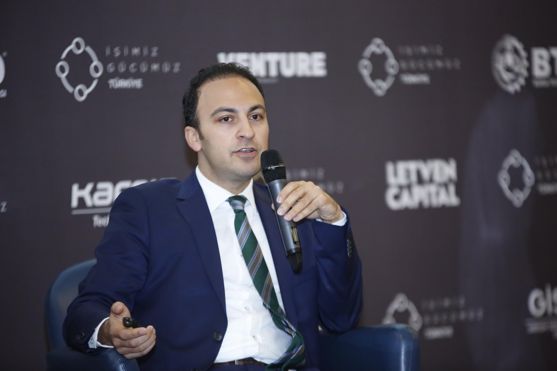 Schneider Electric, 'İşimiz Türkiye Gücümüz Bursa' etkinliğinde yer aldı.