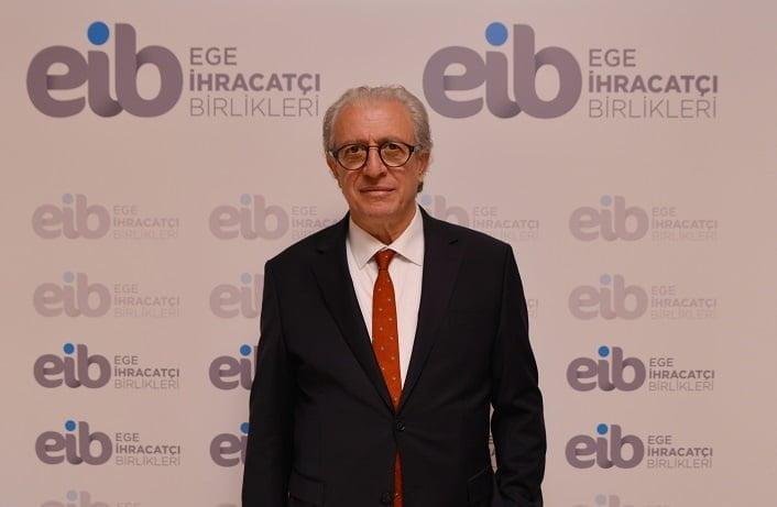 Seçim bitti, Türkiye'nin gündemi ekonomiyi düzlüğe çıkarmak olmalı.