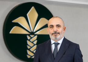 Kuveyt Türk'ten Para ve Tasarruf Algısı Araştırması