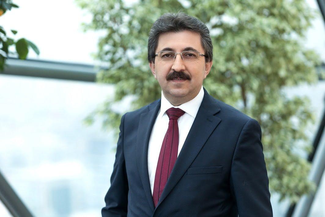 """Albaraka Türk'ten Örnek Olacak Proje; """"Ustalar Sahada"""""""