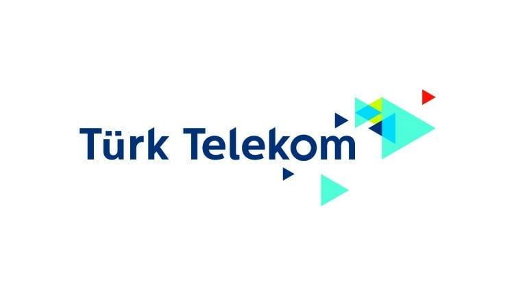 Türk Telekom Siber Güvenlik Merkezi ile Türkiye'nin verisini koruyor.