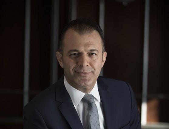 Türk Telekom'dan Türkiye'de bir ilk.