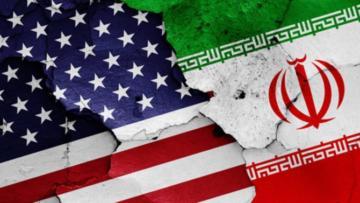 ABD'den İran'a yönelik yeni hamle.