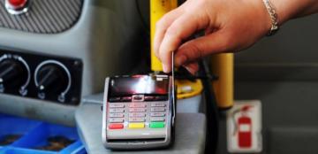 Salgın kredi kartı başvurularını yüzde 104 artırdı.