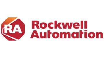 Tetra Pak ve Rockwell Automation güçlerini birleştirdi