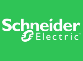 Schneider Electric Sürdürülebilirlik Hedeflerine 10 Üzerinden 7,77 Puanla Devam Ediyor.