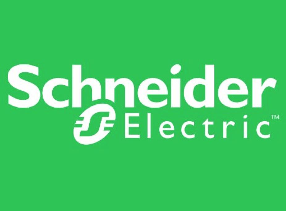 Schneider Electric, Financial Times'ın Çeşitlilik Liderleri 2020 En İyi 50 Listesinde Yer Aldı.
