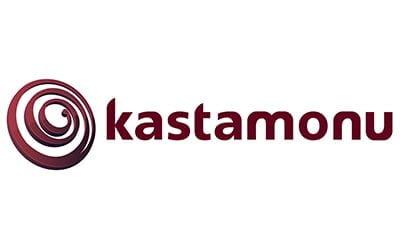 Kastamonu Entegre, İtalya'da Tasarım Merkezi Açtı!