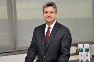 """International Finance'ten TEB Özel'e """"En Yenilikçi Özel Bankacılık"""" ödülü."""
