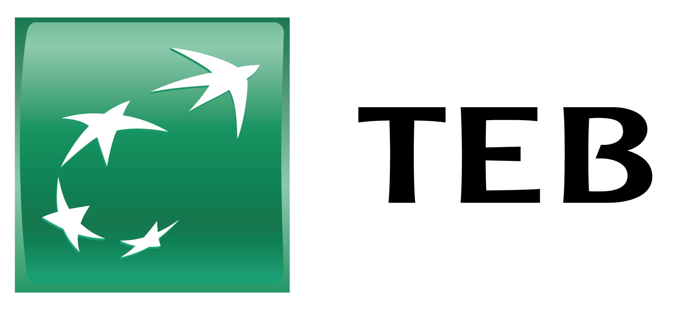 """TEB, Makine ve Kimya Endüstrisi Kurumu çalışanlarına """"Finansal Okuryazarlık"""" eğitimi verdi."""