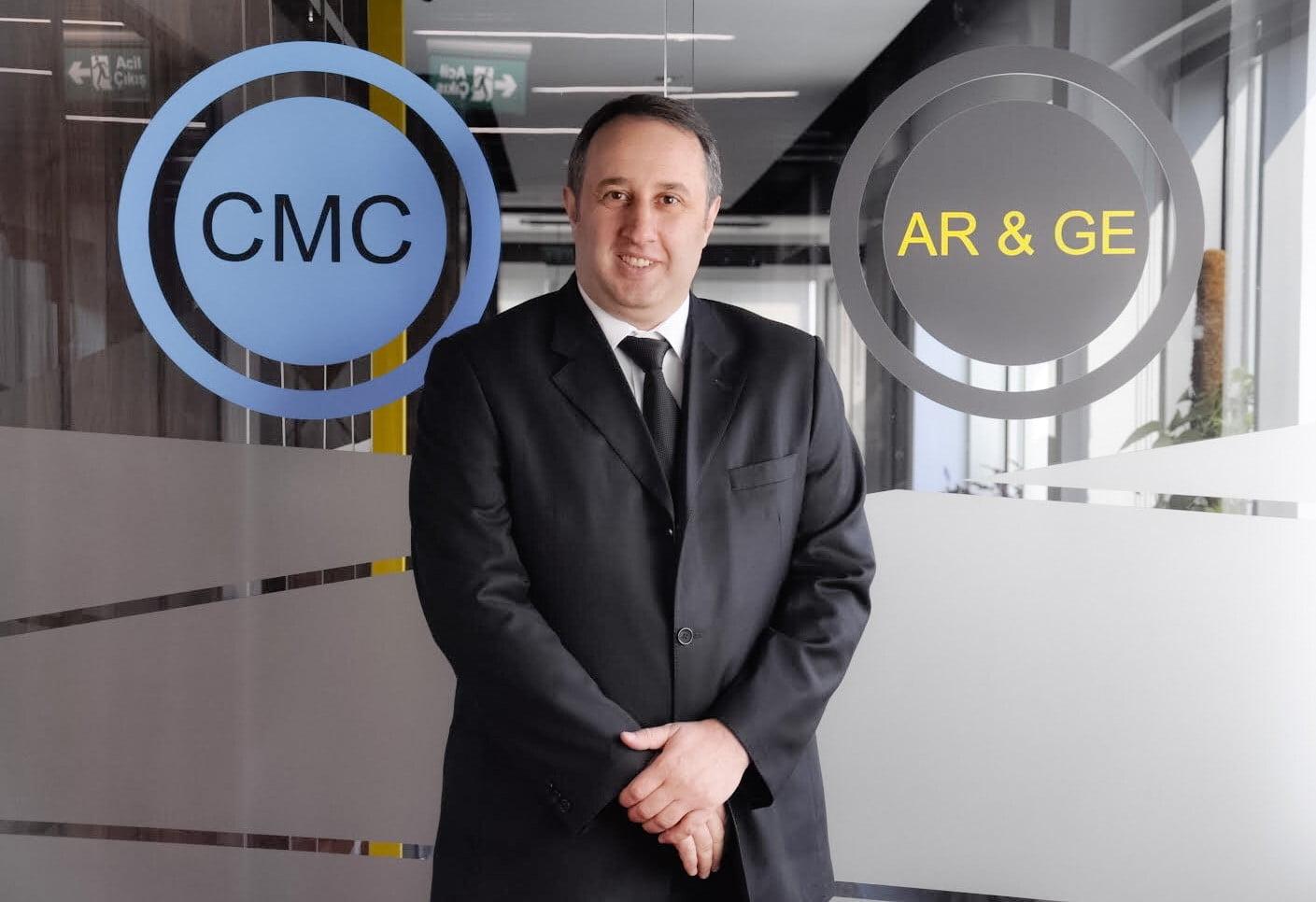 CMC Radar ile çağrı merkezi çalışanları ayda 60 saat tasarruf ediyor.