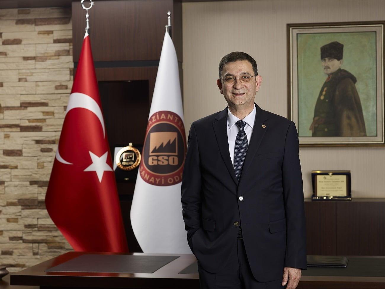 İlk 6 ayda, Türkiye Ortalamasının Yaklaşık 4 Katı İhracat Gerçekleştirdik.