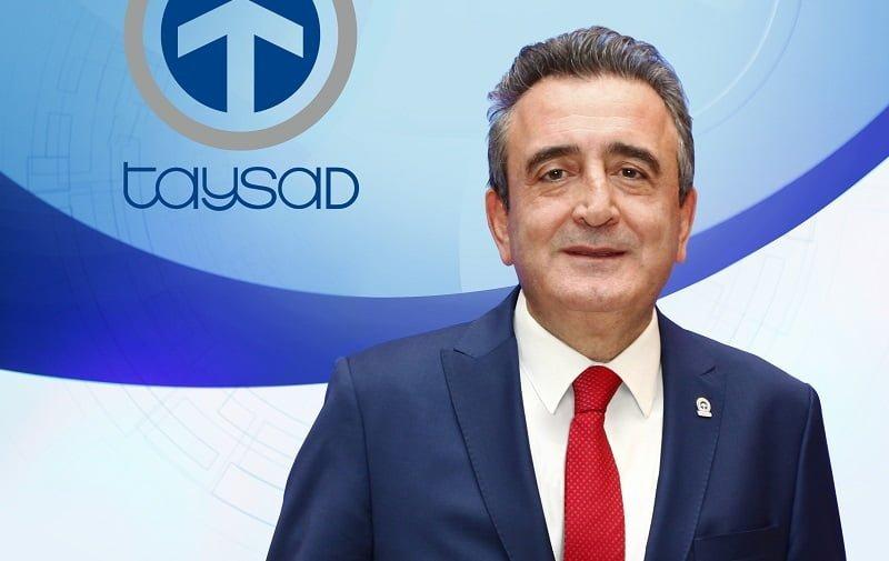 Alman Basını, Türk Otomotiv Endüstrisini Yakından Takip Etmek İçin Türkiye'ye Geldi!