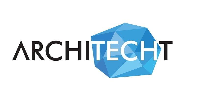 En hızlı büyüyen bilişim şirketi Architecht!