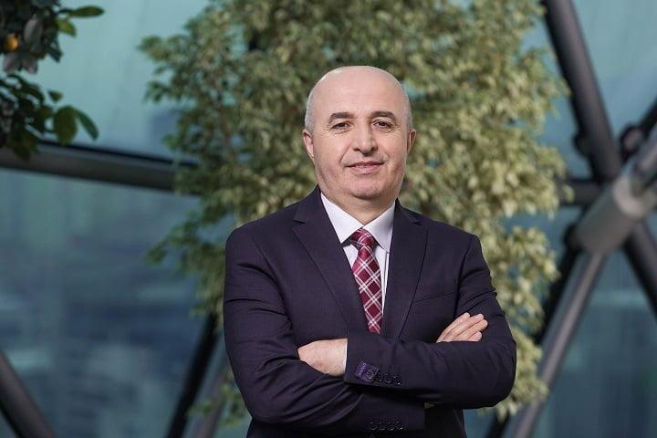 """Albaraka Türk'tenKesintisiz Hizmet """"Nöbetçi Transfer""""!"""
