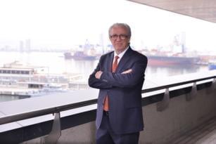 Egeli ihracatçılar 2020 yılını sürdürülebilirlik yılı ilan etti.