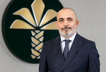 En İyi Varlık Yönetimi Ödülü Kuveyt Türk Bankası'nın!