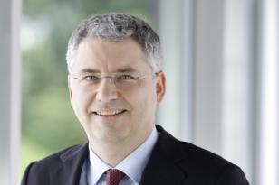Roche, 2019'un ilk yarısında satışlarını %9 artırdı.