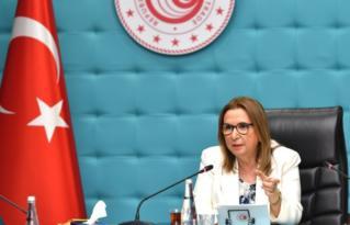 İspanyol ve Türk kadın girişimciler buluşuyor.
