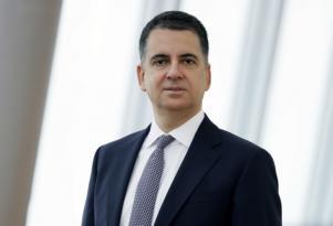 QNB Finansbank, 2020'de reel sektöre desteğini sürdürdü