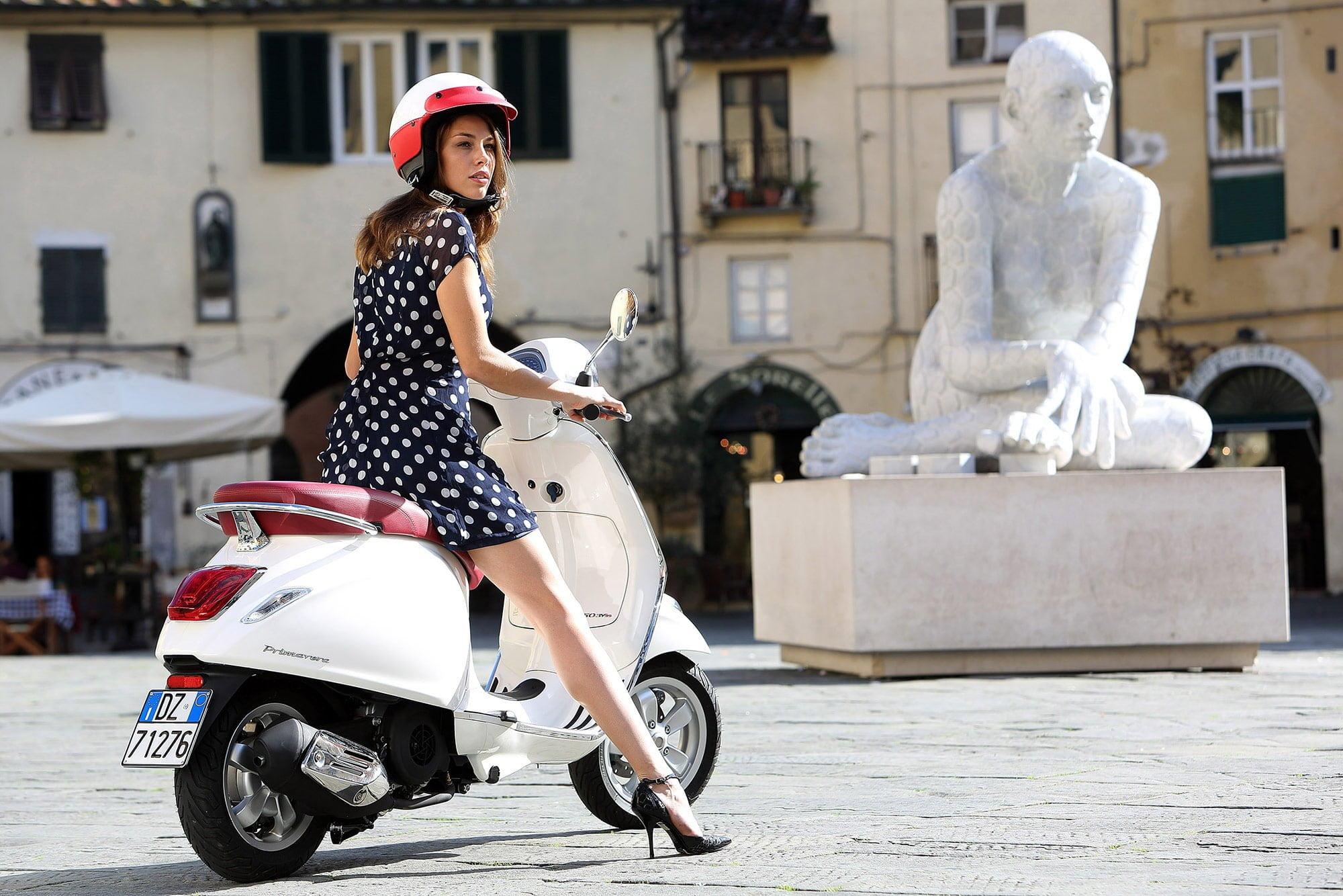 Trend Motosiklet'ten Kaçırılmayacak Yaz Fırsatları!